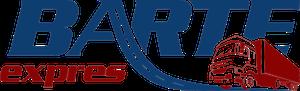 Barte Expres Logo